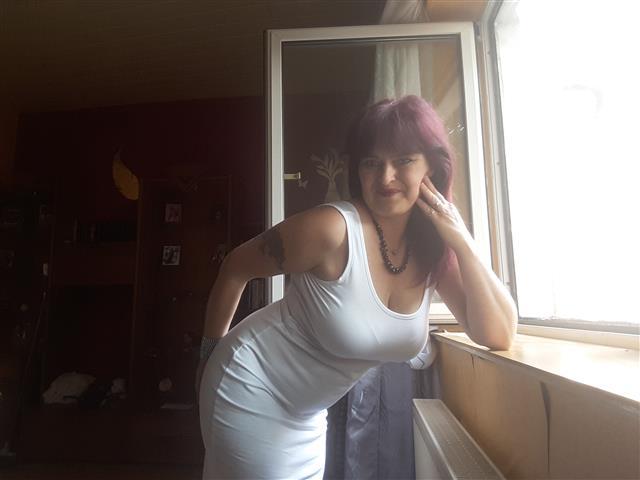 Melanie2001